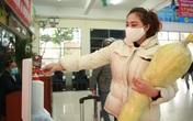 Hà Nội: Bến xe ngày Tết phòng, chống dịch COVID-19 nghiêm ngặt như thế nào?