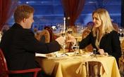 Đây là 12 mẹo mà các nhà hàng rất hay sử dụng để khiến thực khách phải chi nhiều tiền hơn