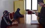 Quảng Ninh xử phạt 3 đối tượng trốn chốt kiểm soát dịch từ Hải Dương sang