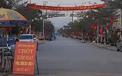 Quảng Ninh dừng giãn cách xã hội TX Đông Triều và huyện Vân Đồn