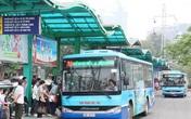 Hà Nội: Xe buýt chỉ được chở 20 người/chuyến để phòng dịch