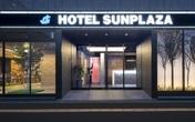 Giá phòng khách sạn rẻ hơn một tô mì