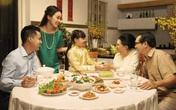 Những nguyên tắc vàng trong ăn uống các gia đình không nên bỏ qua để ăn Tết an toàn trong mùa dịch COVID- 19