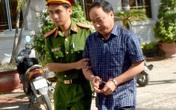 Khởi tố phó chi cục Thuế TP Phan Thiết