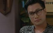 Việt Anh ngại tương tác với Thu Trang ngoài đời