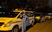Người điều trị bệnh từ Hà Nội về Hải Phòng chỉ cần giấy xuất viện thay giấy xác nhận