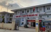 Đoàn công tác đặc biệt của Bộ Y tế tại Điện Biên: Quyết không để dịch lan rộng, không có bệnh nhân tử vong