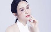 Nhan sắc tươi trẻ tuổi 31 của Hương Baby, cô vợ đảm của ca sĩ Tuấn Hưng