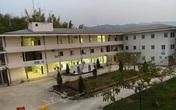 Bệnh viện dã chiến Điện Biên Phủ điều trị COVID-19 đưa vào hoạt động