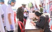 Thừa Thiên - Huế có hơn 3000 người trở về từ vùng dịch trong ngày