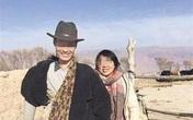 Nữ phóng viên kết hôn sau 47 ngày hẹn hò, bị bạo hành đến mức tiểu tiện không tự chủ, lời tố cáo sau cùng gây chấn động cả Trung Quốc