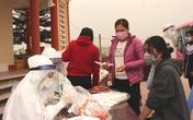 Hải Dương: Nữ giáo viên tiểu học và nhân viên ngân hàng không khai báo y tế khi tiếp xúc với bệnh nhân mắc COVID-19