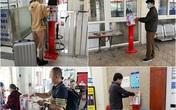 Lifebuoy tiếp tục hỗ trợ sản phẩm miễn phí tại điểm nóng, nơi công cộng, góp sức chống dịch cùng cả nước