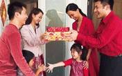 Gia chủ cần lưu ý điều gì khi đã chọn được người xông nhà cho năm mới?