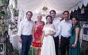 Dịch COVID-19, người Việt xa xứ đón Tết cổ truyền qua facetime
