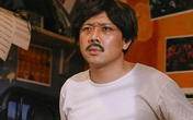 MC Trấn Thành nói gì sau khi hủy chiếu 'Bố già'?