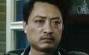 Diễn viên Văn Thành đột ngột qua đời ở tuổi 59