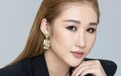 Nữ doanh nhân Huỳnh Như chia sẻ về cách vượt qua khó khăn khi kinh doanh sản phẩm và dịch vụ ngành làm đẹp