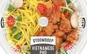 Nhà hàng Mỹ bị tẩy chay vì nhái món ăn Việt