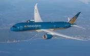 """Tạo tài khoản ảo, 2 chị em """"chôm"""" tiền tỷ của Vietnam Airlines"""