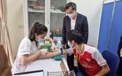Tiêm thử nghiệm Covivac: Việt Nam kỳ vọng xuất khẩu vaccine COVID-19