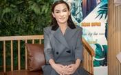 Phi Nhung: 'Tôi quá đáng với Hồ Văn Cường, nhưng không còn lựa chọn'