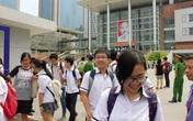"""Thi vào lớp 10 tại Hà Nội: Môn Lịch sử sẽ lại """"cứu"""" thí sinh?"""