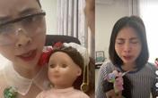 YouTuber Việt Nam dạy trẻ làm điều nhảm nhí, nhạy cảm, cha mẹ cần làm gì để bảo vệ con?