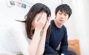 Cách thoát khỏi vòng lặp nợ nần trong hôn nhân