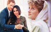 Tiết lộ số tiền Hoàng tử Harry được thừa kế từ Công nương Diana