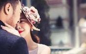 Lý do chồng trẻ lén rút tiền tiết kiệm đi ngoại tình khiến vợ chết lặng