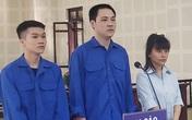 """Lập nhóm chat trốn công an, cô gái cho người Trung Quốc ở """"chui"""" hầu tòa"""