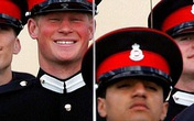 """Gia đình anh lính từng bị Harry xúc phạm lên tiếng sau màn """"bóc phốt"""" Hoàng gia Anh phân biệt chủng tộc của vợ chồng Hoàng tử"""