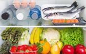 4 lầm tưởng tai hại nhất về tủ lạnh, sững người khi đọc cái thứ nhất