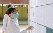 Tuyển sinh vào lớp 10 THPT tại Hà Nội: Áp dụng nhân hệ số 2 môn Văn, Toán có còn phù hợp?