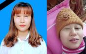 Phát hiện thi thể người mẹ trẻ nghi trầm cảm sau sinh