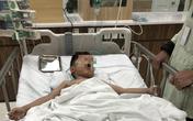 Bệnh viện Trẻ em Hải Phòng cứu sống ca ngộ độc Methadone
