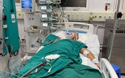 Suýt thiệt mạng vì chữa bệnh tiểu đường bằng thuốc chứa chất cấm mà không biết
