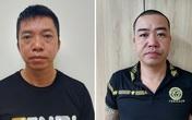 Lộ thân phận kẻ trốn truy nã 10 năm vì vi phạm giao thông