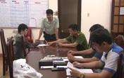 Thừa Thiên – Huế: Bắt 2 đối tượng chuyên hack Facebook, chiếm đoạt hàng tỷ đồng