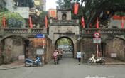 """Người đàn ông gần 20 năm canh giữ cửa ô cuối cùng của Hà Nội: Lương chẳng bao nhiêu, áp lực đủ điều nhưng """"duyên nợ"""" là thứ đứng trên tiền bạc"""