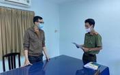 Đề nghị truy tố nam tiếp viên của Vietnam Airlines làm lây COVID-19
