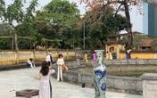 Du khách đổ về chùa Trung Hành khi biết tin sư trụ trì phải đi giáo dưỡng