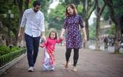 Việt Nam tăng 4 bậc trong xếp hạng các nước hạnh phúc nhất thế giới, đứng đầu Đông Nam Á