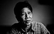 """Nguyễn Huy Thiệp đã làm """"nổ tung"""" văn đàn Việt Nam từ những năm 80 của thế kỷ trước"""