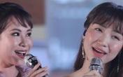 Khi Hòa Minzy từ chối cơ hội song ca với Uyên Linh