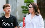 Hồ Văn Cường: 'Tôi muốn mua nhà để đoàn tụ với cha mẹ'