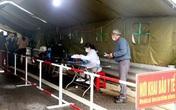 36 giờ liên tiếp Việt Nam không ghi nhận thêm ca mắc mới COVID-19