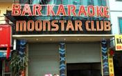 Hà Nội: Từ 0h ngày 23/3, quán bar, karaoke, vũ trường hoạt động trở lại