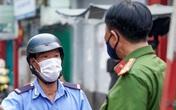 Chủ khách sạntổ chức cho người Trung Quốc ở lại Việt Nam trái phép